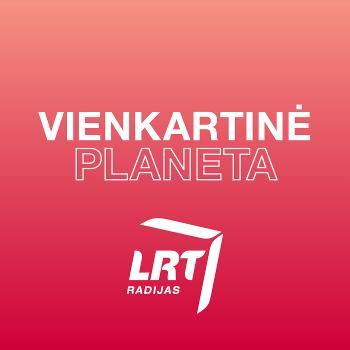 Vienkartin? planeta