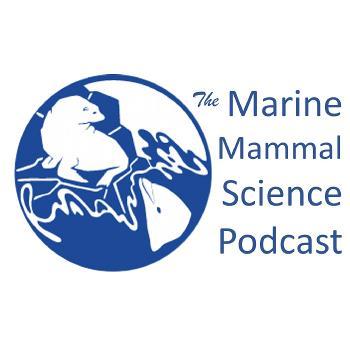 Marine Mammal Science