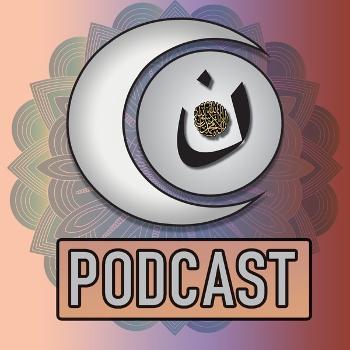 NUN Podcast