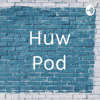 Huw Pod