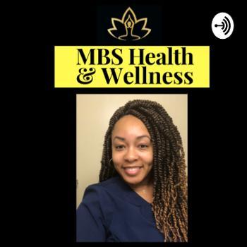 MBS Health & Wellness