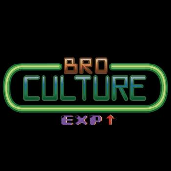 The Bro Culture Experience