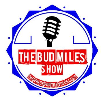 The Bud Miles Show