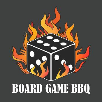 The Board Game BBQ Podcast
