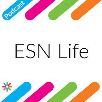 ESN Life