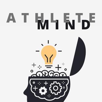 Athlete Mind