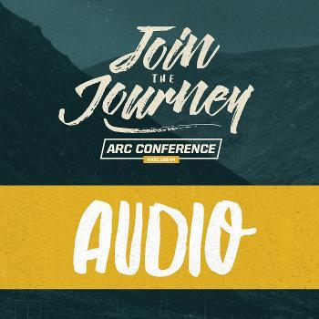 #ARC16BHM Audio
