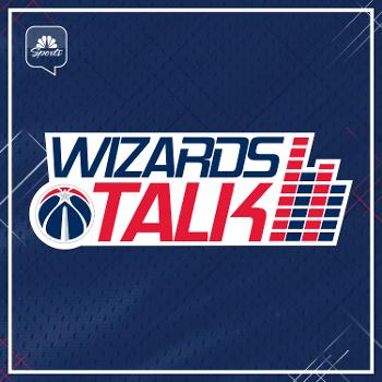 Wizards Talk