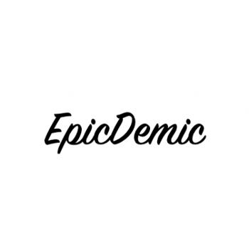 EpicDemic