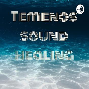 Temenos sound healing