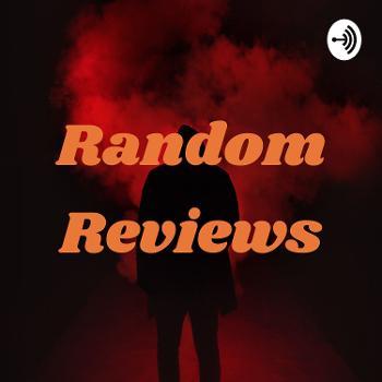 Random Reviews