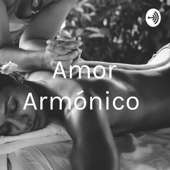 Amor Armónico