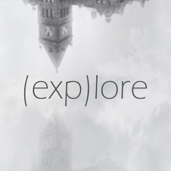 (exp)lore