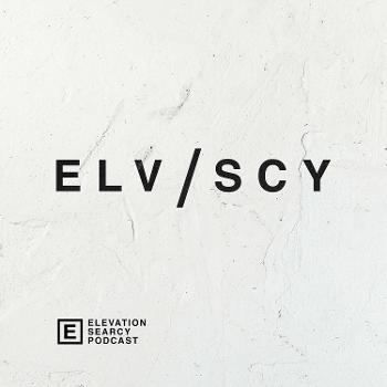 Elevation Searcy