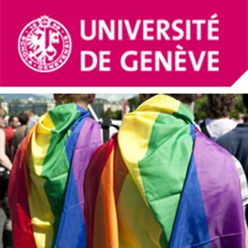Droits Humains pour tous - Promouvoir les droits de l'homme des personnes LGBTI: Des communautés locales aux organisations i