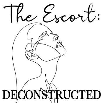 The Escort: Deconstructed