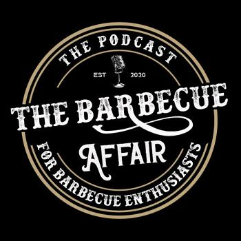 The Barbecue Affair