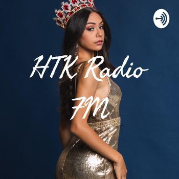 HTK Radio FM