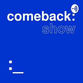 Comeback Show