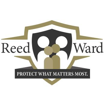 Concealed Carry Weapons (CCW) Discussions and Reviews