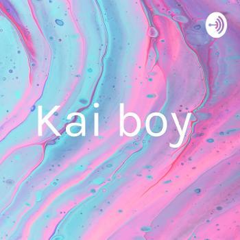Kai boy