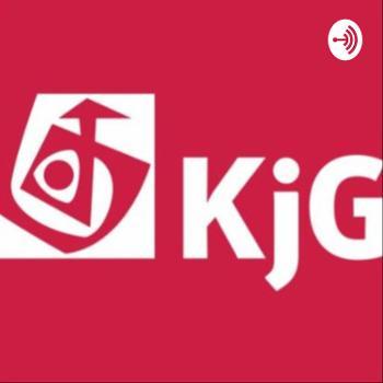 KjG Freiburg