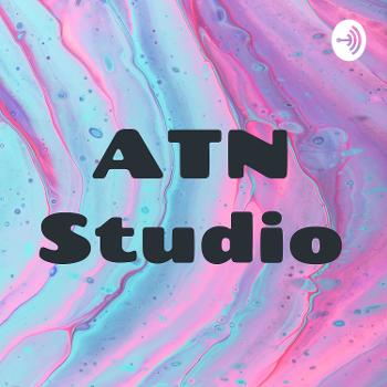 ATN Studio