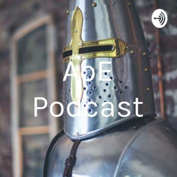 AoE Podcast