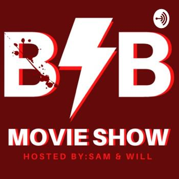 The BnB Movie Show