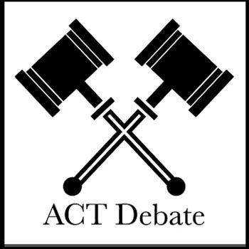 ACT Debate