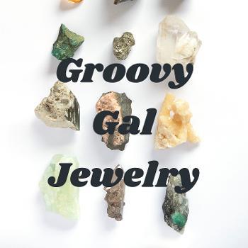 Groovy Gal Jewelry