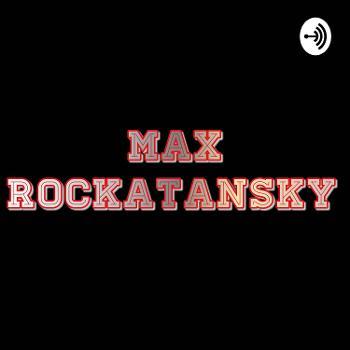 Max Rockatansky