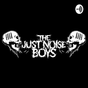 The Just Noise Boys