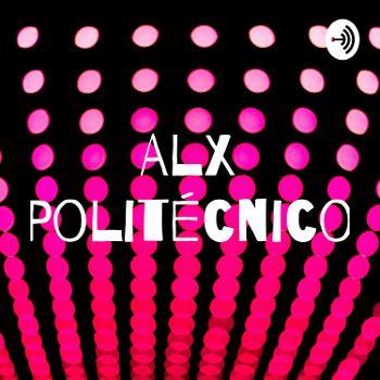 Alx Politécnico