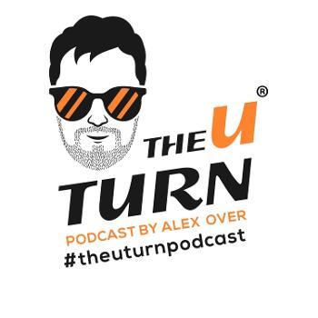 The U-Turn Podcast