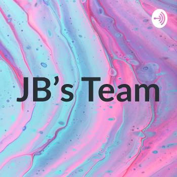 JB's Team