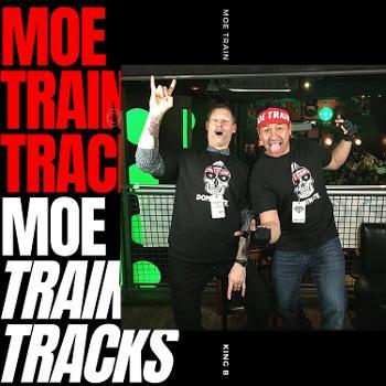 Moe Train's Tracks Music Interviews