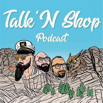 Talk'n Shop