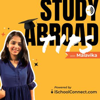 Study Abroad Tips | About Universities, Programs & Tests | iSchoolConnect