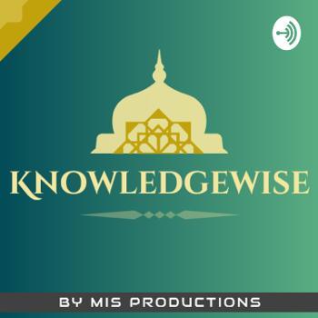 Knowledgewise