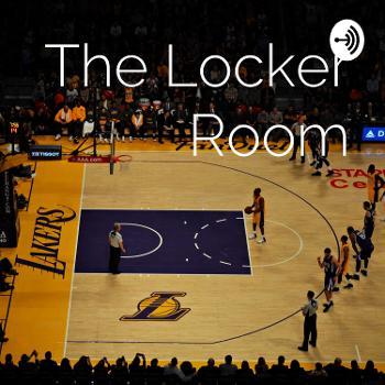 The Locker Room