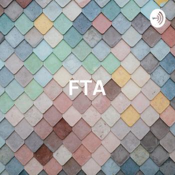 FTA - ESTRUTURA DE DADOS 1