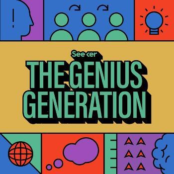 The Genius Generation