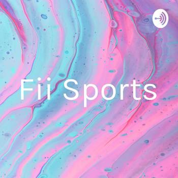 Fii Sports