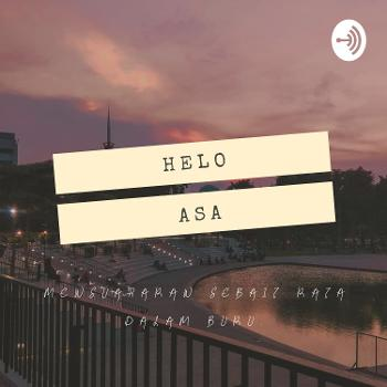 Helo Asa