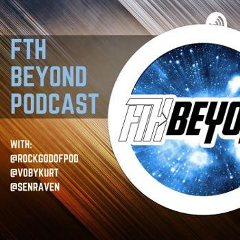 FTH Beyond: Marvel Strike Force