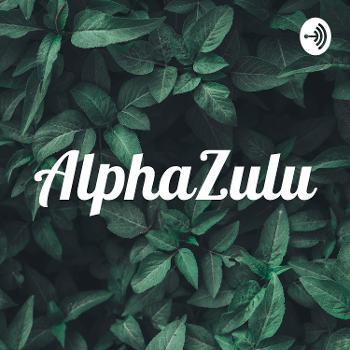 AlphaZulu