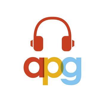 APG Podcast