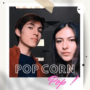 Pop Corn Pop