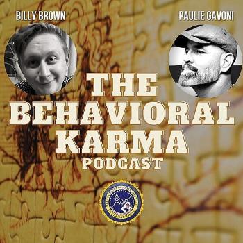 The Behavioral Karma Podcast